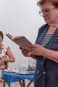 Galgóczi Erzsébet felolvasóest 10