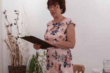 Galgóczi Erzsébet felolvasóest 03