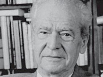Hárs Ernő, a költő-műfordító diplomata