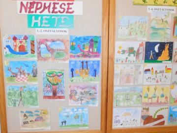 Magyar Népmese Hete 04