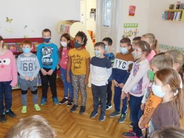 Magyar Népmese Hete 59