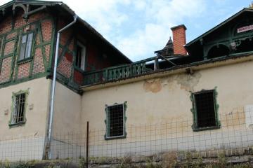 Győré a Spartacus csónakház 13