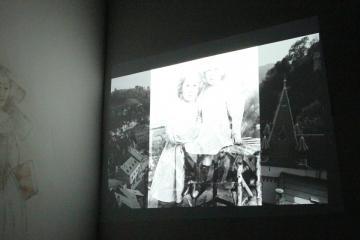 Boldog Apor Vilmos-emlékkiállítás 13