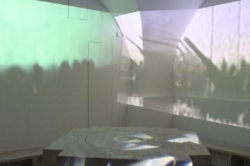 Boldog Apor Vilmos-emlékkiállítás 30