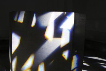 Boldog Apor Vilmos-emlékkiállítás 31