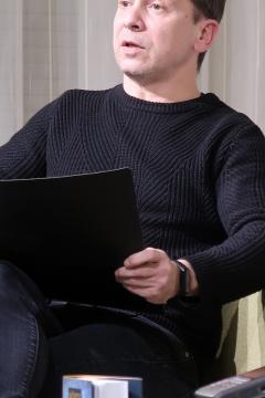 Hogy született Böjte Csaba füveskönyve 09
