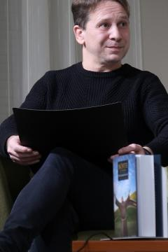 Hogy született Böjte Csaba füveskönyve 04