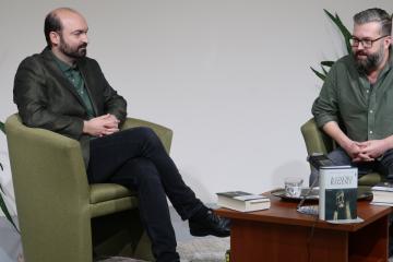 Mészáros Urbán Szabó Gábor: A győri regény 03