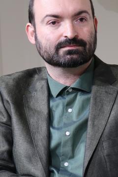 Mészáros Urbán Szabó Gábor: A győri regény 04