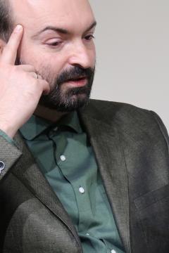 Mészáros Urbán Szabó Gábor: A győri regény 07
