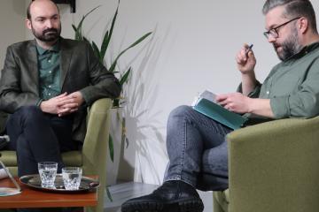 Mészáros Urbán Szabó Gábor: A győri regény 05