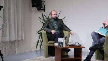 Mészáros Urbán Szabó Gábor: A győri regény 12