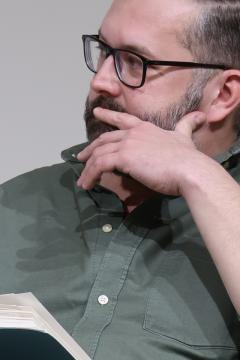 Mészáros Urbán Szabó Gábor: A győri regény 08
