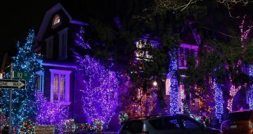 Dyker Heights 18