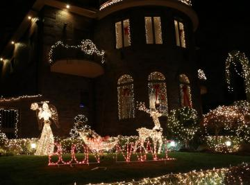 Dyker Heights 19