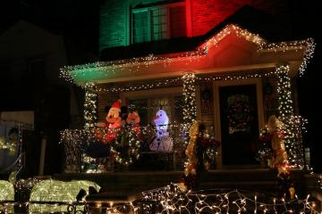 Dyker Heights 15