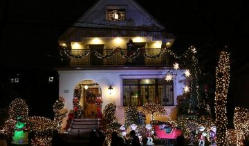 Dyker Heights 10