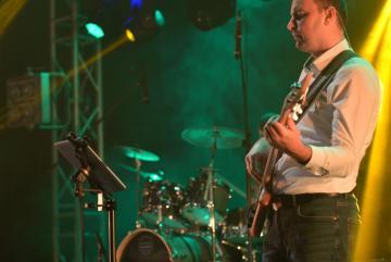 Mészáros Tamás és vendégei koncert 06
