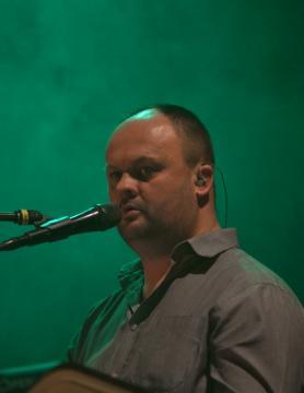 Mészáros Tamás és vendégei koncert 05