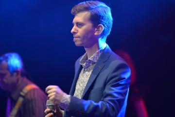 Mészáros Tamás és vendégei koncert 04