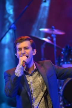 Mészáros Tamás és vendégei koncert 03