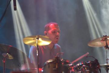 Mészáros Tamás és vendégei koncert 07