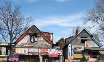 Heidelberg Street, Detroit 03