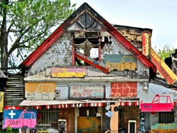 Heidelberg Street, Detroit 04