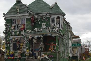 Heidelberg Street, Detroit 05