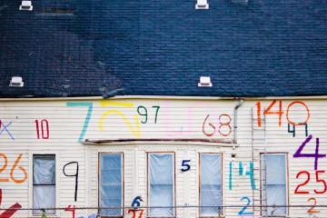 Heidelberg Street, Detroit 20
