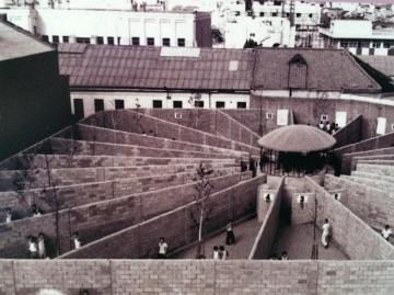 Seodaemun Prison History Hall 57