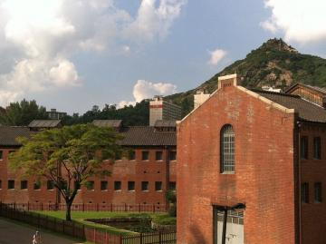 Seodaemun Prison History Hall 11