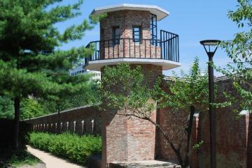 Seodaemun Prison History Hall 22