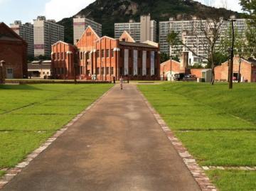 Seodaemun Prison History Hall 03