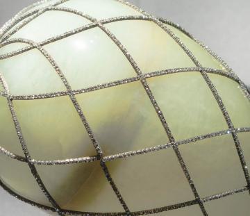 Gyémánt rács (1892)