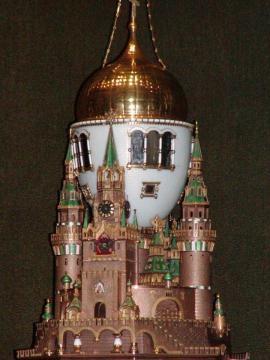 Moszkvai Kreml (1906)