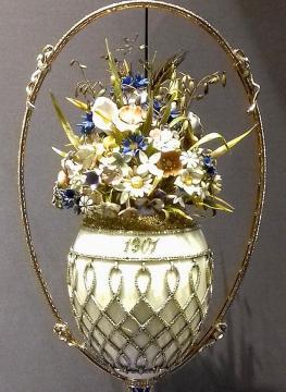 Virágkosár (1901)