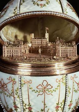 Gatcsina palota (1901)