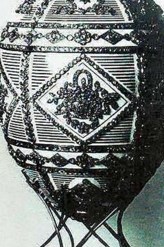 III. Sándor emléktojás (1909)