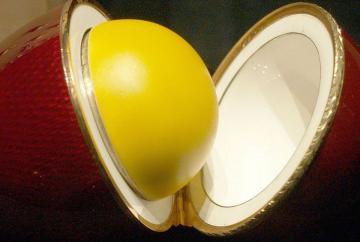 Skandináv tojás (1899-1903)