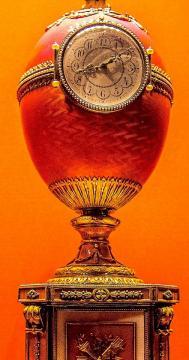 Rothschild (1902)