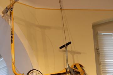 Deutsches Fahrradmuseum 42