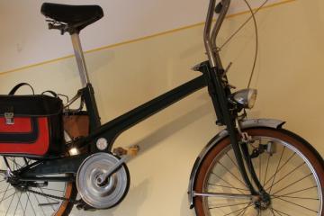 Deutsches Fahrradmuseum 36