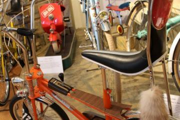 Deutsches Fahrradmuseum 29