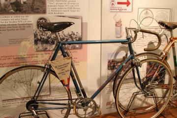Deutsches Fahrradmuseum 30