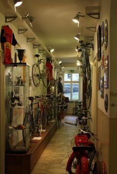 Deutsches Fahrradmuseum 09