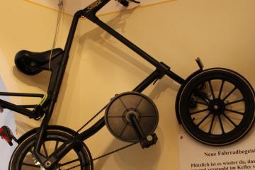 Deutsches Fahrradmuseum 38