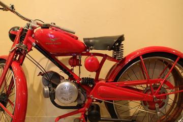 Deutsches Fahrradmuseum 53