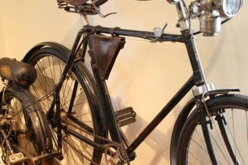 Deutsches Fahrradmuseum 48