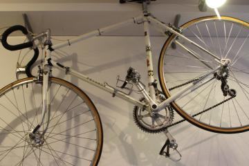 Deutsches Fahrradmuseum 37